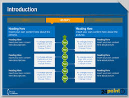 templates for powerpoint presentation on business powerpoint templates for business presentations