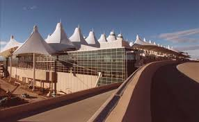 Denver International Airport Murals Removed by Dia Plans To Add 26 Gates Across All 3 Concourses By 2020 Fox31