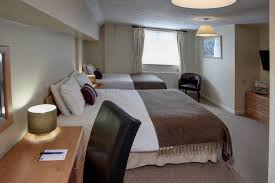Family Accommodation In Cotswolds BEST WESTERN Mayfield House - Hotels in the cotswolds with family rooms