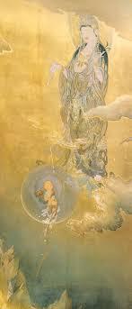 d馗oration de plats cuisin駸 d馗oration de plats cuisin駸 41 images fleury michon plats