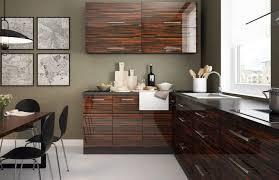 ebay küche gebraucht best küchen günstig kaufen ebay photos house design ideas