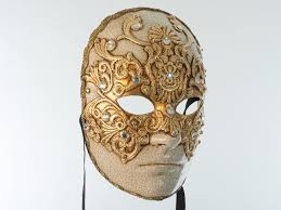 wide shut mask for sale 44 best new project character images on wide
