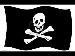 skull tattoo images free pics photos jolly roger pirates image 1600x1200 pirate flag