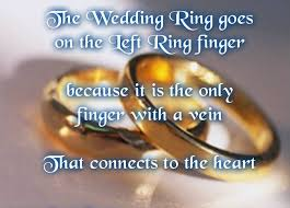 wedding quotes for wedding congratulations quotes sayings wedding congratulations