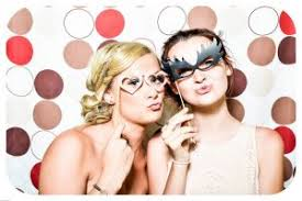 photo booths forever bridal wedding shows find wedding vendors forever bridal wedding shows