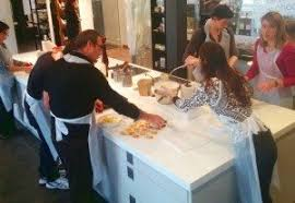 atelier cuisine toulouse les meilleurs cours de cuisine à toulouse mapatisserie fr