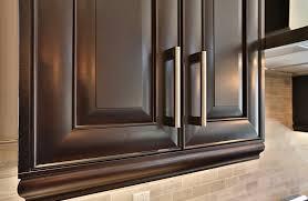 porte de placard cuisine sur mesure cuisine porte placard cuisine sur mesure avec clair couleur porte