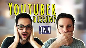 fakten über uns nackt wette qna fresh boxx tv youtube