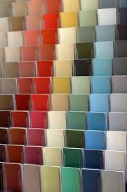 collection colors for house paint photos home decorationing ideas