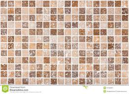 ceramic tile background brown and beige square tiles tan bathroom