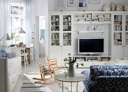 White Living Room Glass Cabinets Living Room Best 61 Glass Cabinet Ideas