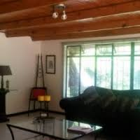 Cottage To Rent by Gardent Flats To Rent In Pretoria Junk Mail Classifieds