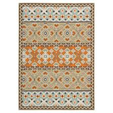 Safavieh Indoor Outdoor Rugs Safavieh Outdoor Rugs Home Ideas Intended For Indoor Prepare 6