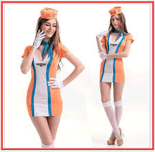 Halloween Army Costumes Womens Compare Prices Military Halloween Costumes Shopping Buy