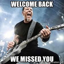 James Hetfield Meme - james hetfield meme meme generator