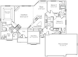 floor plans with large kitchens house plans with large kitchen island corbetttoomsen