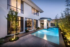 design your own home perth wa luxury home builders perth two storey homes u0026 display homes perth