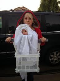 Yoda Halloween Costume Infant Fine Fair 25 Babywearing Costume Ideas Won U0027t