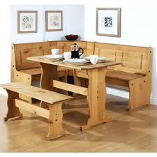 ebay dining room set dining table set bench chairs oak and ebay gammaphibetaocu com