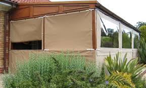 How To Make Awnings Patio U0026 Pergola Residential Awnings Amazing Canvas Patio Covers