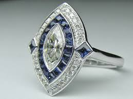 reset wedding ring 4mm cobalt wedding band tags cobalt wedding rings marquise
