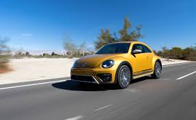 new volkswagen beetle 2016 new 2016 volkswagen beetle dune 8918 cars performance reviews
