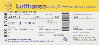 plane ticket template 28 images blank airline tickets search