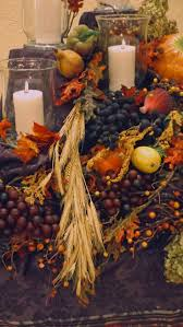 thanksgiving church decorations 54 best thanksgiving altars images on pinterest church flowers