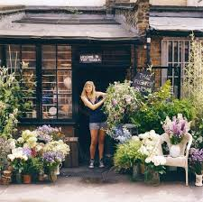 the new it 7 must shop florists in london gardenista