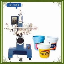 heat transfer printing machine heat transfer printing machine