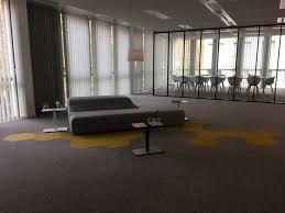 location bureau toulouse bureaux location toulouse offre 69446 cbre