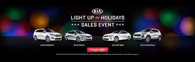 Sle Of Bill Of Sale For A Car by Dealership Leesburg Fl Used Cars Bill Bryan Kia