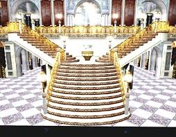Minecraft Stairs Design Grand Staircases Design Stairs Design Ideas