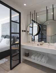 hotel barcelone avec dans la chambre the serras hotel barcelona luxury hotel ciutat vella
