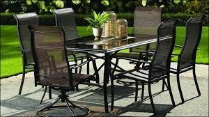 furniture magnificent custom bench cushions cheap patio cushions