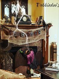 halloween decorations ideas u0026 inspirations spooky gothic