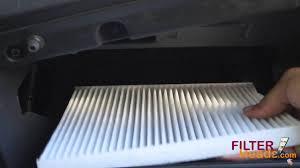 nissan armada air filter cabin air filter replacement hyundai veloster cabin air filter