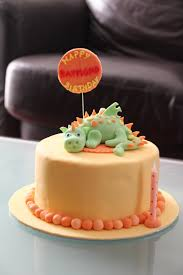 Funny Halloween Cakes by Best 25 Dragon Birthday Cakes Ideas On Pinterest Dragon Cakes