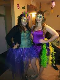 mardi gras costumes 17 best mardi gras party costume ideas images on mardi