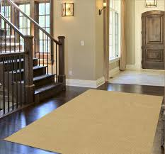 Define Foyer by Foyer Rugs For Hardwood Floors Creative Rugs Decoration