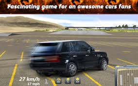 gangstar city apk gangstar city racing apk for blackberry android apk
