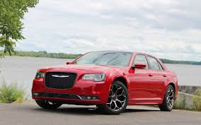 chrysler car 2016 chrysler 300s stuck in a time warp the car guide