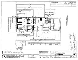 Nia Floor Plan Porch Lift Wiring Diagram To Floorplan Jpg Wiring Diagram