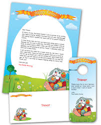 bunny letter easter bunny letter letter to the easter bunny