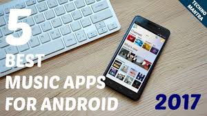best mp3 player app 5 best player apps for android smartphone 2017 best mp3