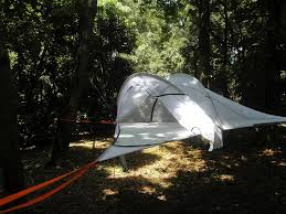 amazon com skysurf triangle hanging tree tent lightweight