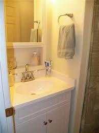 Richmond Bathrooms 5169 W Lake Rd Richmond Hill Ny 14471 Realtor Com