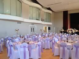 wedding backdrop rental vancouver decor rentals vancouver floral decor and flowers vancouver