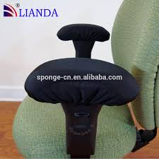 Cushion Sponge Material Bentwood Chair Cushions Bentwood Chair Cushions Suppliers And