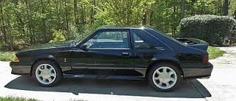 1993 mustang hatchback for sale 1993 ford mustang classics for sale classics on autotrader